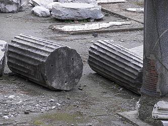 Trajan's Forum columns 3.jpg