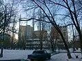 Traktorozavodskiy rayon, Volgograd, Volgogradskaya oblast', Russia - panoramio (4).jpg
