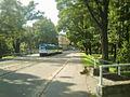 Tram (9726641152).jpg