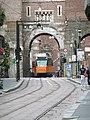 Tram - panoramio (12).jpg