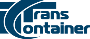 TransContainer Logo.png