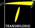 TransMilenio.png