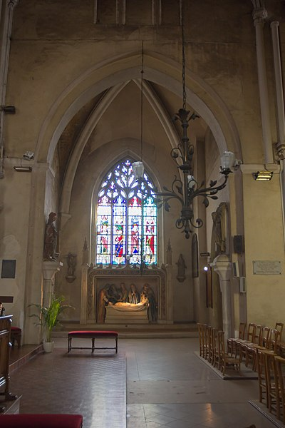 File:Transept - Verneuil-sur-Avre-IMG 4308.jpg