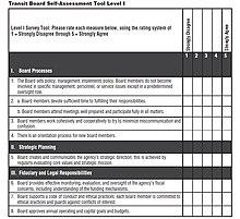 Internal audit activities vs external audit
