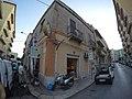 Trapani - Via Roasi - Pescheria Riccobene Sebastiano - panoramio.jpg