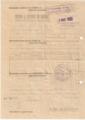 Traslado de Domicilio y Muebles VLC 1962 reverso.png