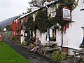 Traveller's Rest, Grasmere - geograph.org.uk - 270483.jpg
