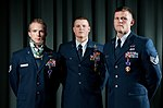 Travis airmen awarded Purple Heart Medals 120105-F-PZ859-001.jpg
