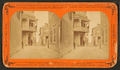 Treasury St., Seven feet wide. St. Augustine, Fla, from Robert N. Dennis collection of stereoscopic views 7.png