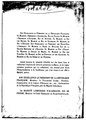 Treaty of Madrid.pdf