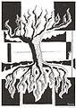 Tree-RootParvusz.jpg