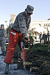 Trees for Troops 121207-F-HG907-020.jpg