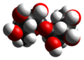 Trehalose-from-xtal-2008-CM-3D-SF.png
