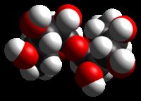Trehalose - Wikipedia