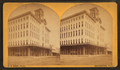 Tremont Hotel, Galveston, Texas, by P. H. Rose.png