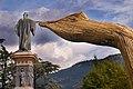 Trento-piazza-dante-d.jpg