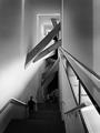 Treppenhaus des Jüdischen Museums.tif