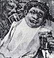 Tres hombres bebiendo, Francisco de Goya.jpg