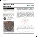 Triângulo de Reuleaux.pdf