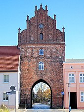 Recknitz Küchen recknitz trebeltal reiseführer auf wikivoyage
