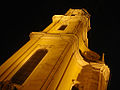 Trier Germany Paulin Church 1.jpg