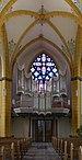 Trier Jesuitenkirche BW 2.JPG