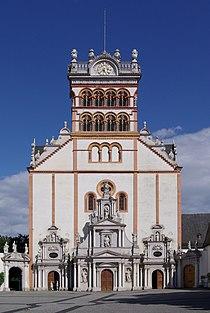 Trier Sankt Matthias BW 1.JPG