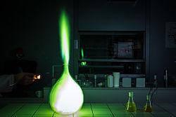 Triethyl borate.jpg