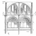 Triforium.XIIe.siecle.png
