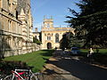 Trinity College Oxford.jpg