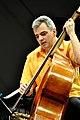 Trio Corrente Paquito D'Rivera Horizonte 2015 4587.jpg