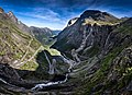Trollstigen Rauma Norway Landscape Photography (137978713).jpeg