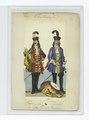 Trompeter (und) Pauker .. 1700 (NYPL b14896507-89884).tiff