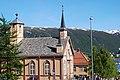 Tromsø 2013 06 05 3766 (10118819506).jpg