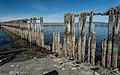 Trondheimsfjorden tre 8.jpg
