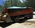 Truck Blocking the Road.jpg