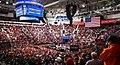 Trump Green Bay rally in 2019 (1).jpg