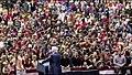 Trump Nashville (25).jpg