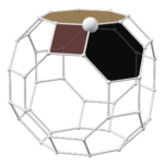 Truncated cuboctahedron permutation 5 5.png