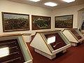 Trutnov, Muzeum Podkrkonoší, výstava Vítězství Rakušanů u Trutnova 1866 (3).jpg