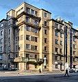 Tsentralny District, St Petersburg, Russia - panoramio (183).jpg