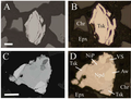 Tsikourasite BSE images.png