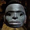 Tsimshian Mask (Ottawa).jpg