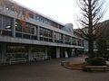 Tsuru university no.1.JPG