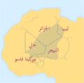 Tuareg area-ar.png