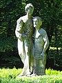 Tuinbeeld op Zypendaal.jpg