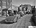 Tulpenrallye Noordwijk, Bestanddeelnr 907-1146.jpg