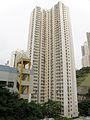 Tung Lam Court (full view).jpg