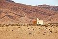 Tunisia-4257 - Mystery building...... (8056706278).jpg