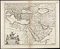 Turcicum imperium (8342790813).jpg